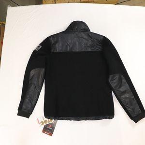 e7ddb0463 International Collection DENALI 2 SMALL FZ Fleece Boutique